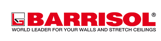 barrisol residential world leader of stretched ceiling